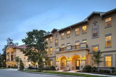100 Featured Properties Ideas Property Gainesville Apartment