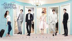 Diziler » Sayfa 3 » Güney Kore Sineması