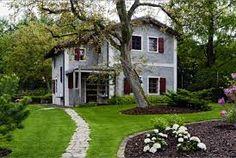 Rodinná residence na Kokořínsku Mansions, House Styles, Plants, Home Decor, Decoration Home, Manor Houses, Room Decor, Villas, Mansion