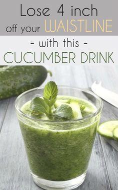 Celery cucumber diet spunk increase load