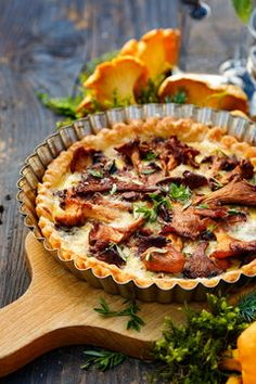 Spring Pasta with Morels Ramps and Peas Archives - Health Alliance Gatsby, Apple Pie, Asparagus, Quiche, Hamburger, Brunch, Food And Drink, Favorite Recipes, Snacks