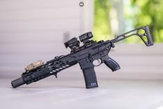 Military Weapons, Weapons Guns, Guns And Ammo, Call Of Duty, Firearms, Shotguns, Ammo Storage, Ajin Anime, Black Love Art