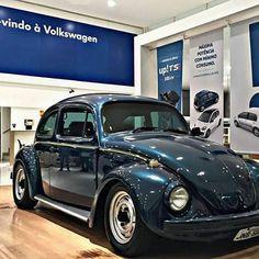 German Look Beetle Volkswagon Van, Volkswagen Bus, Vw Camper, Fusca German Look, Custom Vw Bug, Vw Racing, Hot Vw, Old School Cars, Bmw E30