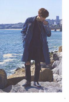 step on me sir Woozi, Jeonghan, Seventeen Album, Mingyu Seventeen, Vernon, Jeongguk Jeon, Choi Hansol, Seventeen Wallpapers, Books For Boys