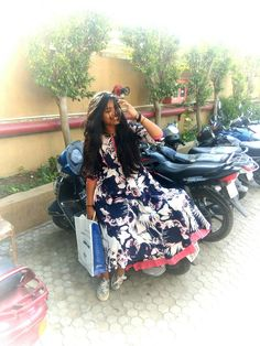 Anarkali, Baby Strollers, Motorcycle, Children, Baby Prams, Young Children, Boys, Strollers, Motorcycles