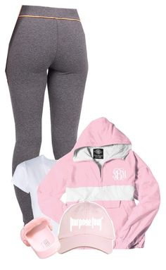 """""""Untitled #541"""" by nickolebabbi ❤ liked on Polyvore featuring RE/DONE and Justin Bieber"""
