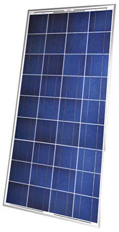 Bright Mc3 Solar Pv Connectors Panel Mount 2x Male 2x Female