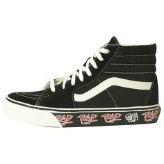 226db8a86b07 9 Best Skater Shoes images