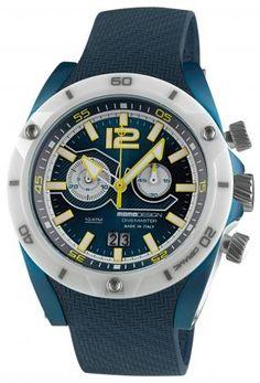 8a2556564e Relógio Citizen Quartz Classic Dourado (made F. R. Germany ...