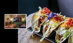Χαλάνδρι: Πού θα φας καλά και πού θα διασκεδάσεις στην πιο αγαπημένη περιοχή των βορείων προαστίων | LiFO Tacos, Mexican, Ethnic Recipes, Food, Essen, Meals, Yemek, Mexicans, Eten