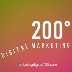 Seo And Sem, Branding, Marketing Digital, Tech Companies, Company Logo, Logos, Corporate Identity Design, Accenture Digital, Social Networks