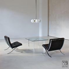 116 Best Mies Images Ludwig Mies Van Der Rohe Architects