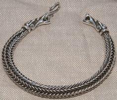 viking knit  | Viking Knit – Perlenwiki