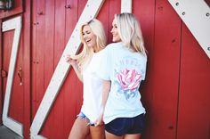 American Magnolia by Lauren James! http://www.laurenjames.com/collections/short-sleeve-sweet-tees/products/american-magnolia