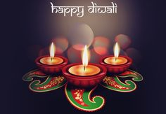 {Happy} Diwali Punjabi Whatsapp Status, Greetings, Quotes 2015 #Diwali #HappyDiwali #DiwaliWishes #DiwaliStatus #WhatsappStatus