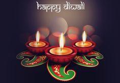 {Happy} Diwali Punjabi Whatsapp Status, Greetings, Quotes 2015 #Diwali #HappyDiwali #DiwaliWishes #DiwaliStatus #WhatsappStatus