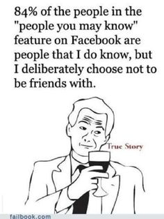More like 99%...