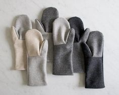 simple-felted-wool-mittens-LC-600-19