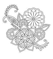 40 Trendy embroidery patterns tree printables mandala coloring pages Mandala Coloring Pages, Coloring Book Pages, Coloring Pages For Kids, Coloring Sheets, Mandala Design, Paisley Design, Printable Adult Coloring Pages, Mandala Drawing, Paisley Drawing