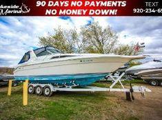 Used Sea Ray 290 Sundancer boats for sale - Boat Trader Sea Ray Boat, Boat Dealer, Buy A Boat, Boats For Sale