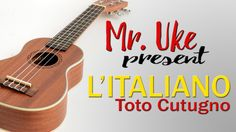 Lasciatemi cantareeeee, sono un italiano XD