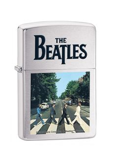 Music 28255 The Beatles