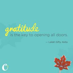 What are you grateful for? www.NatalieJackson.origamiowl.com