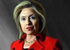 REPORT: Hacker Threatens To Sell Hillary's ENTIRE UNRELEASED Private Emails For $500K...  ~~  DRUDGE REPORT 2015®