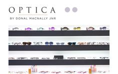 OPTICA Interior Irish, Inspiration, Interiors, Biblical Inspiration, Irish Language, Ireland, Inhalation