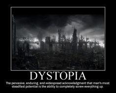 Go Read! - Dystopian Literature - LibGuides Sandbox for Library Schools at Springshare