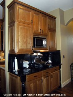 Custom Cabinet Designs For Every Room Of Your Home JM Kitchen Bath Designers  Showrooms Denver Colorado