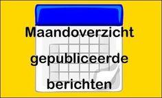 Augustus blogberichten van André Manssen  over over gratis webtools, handige tips & trucs, online lesideeën & lesmateriaal en allerlei online zaken voor het onderwijs PO en VO.