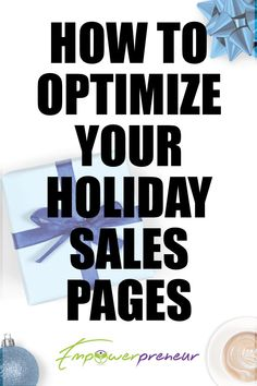 Holiday Market, Holiday Sales, Help Teaching, Monologues, Business Tips, Helpful Hints, Improve Yourself, Blogging, Branding