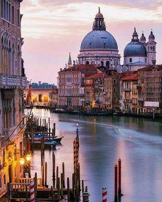 Venice Italië