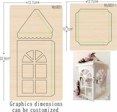 1 million+ Stunning Free Images to Use Anywhere Diy Arts And Crafts, Paper Crafts, Diy Crafts, Emoji Coloring Pages, Deco Table Noel, Ramadan Crafts, Navidad Diy, Plastic Canvas Christmas, Diy Gift Box