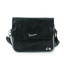 #vespa #bag #satchel