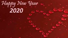 Happy New Year 2019 Wishes For Friends And Family Wishes For Friends, Happy New Year Wishes, Happy New Year 2019, Wishes For You, New Year 2020, New Years Eve, New Year Images, New Year Photos, Yearly Calendar