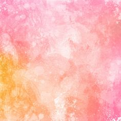 beautiful background with splatters, , Background, Texture PNG and Vector Watercolor Splatter, Watercolor Texture, Abstract Watercolor, Watercolor And Ink, Watercolor Wallpaper, Watercolor Background, Smoke Background, Textured Background, Candy Paint Cars