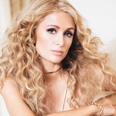 Paris Hilton OnlineSINCE I KNOW NEVR WILL MEET US