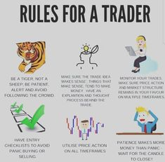 Trading Quotes, Intraday Trading, Online Trading, Trading Cards, Stock Trading Strategies, Stock Trader, Forex Trading Tips, Trade Finance, Stock Market Investing