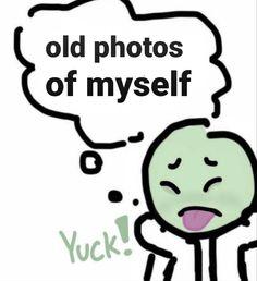 Memes Lol, Fb Memes, Funny Memes, Im Losing My Mind, Lose My Mind, Def Not, I Hate My Life, Pinterest Memes, Literally Me