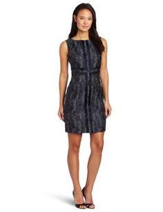 Suzi Chin Women's Sheath Dress, Nightfall, 6 Suzi Chin,http://www.amazon.com/dp/B0095D4KT0/ref=cm_sw_r_pi_dp_CS01qb0SCR87697H