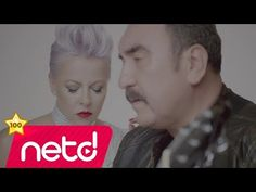 aksel angelov shared a video World Music, Music Is Life, My Music, Have Fun, Soundtrack, Songs, Folk, Guys, Youtube