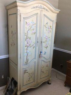 2051 Best Ksl Furniture Picks Images Arredamento Furniture Home