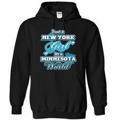 003-MINNESOTA - #hoodies/sweatshirts #hoodie womens. GET => https://www.sunfrog.com/Camping/1-Black-86933846-Hoodie.html?68278