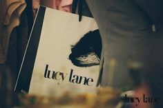 Lucy Lane everything for you | Lucy Lane | Boutique | Kruisstraat 8 's Hertogenbosch xxx lucy
