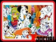 When a litter of dalmatian puppies are abducted by the minions of Cruella De Vil, the parents must find them before she uses them for a diabolical fashion statement. Disney Animation, Disney Pixar, Walt Disney Co, Art Disney, Disney Dogs, Disney Cartoons, Disney Animated Movies, Disney Movies, Disney Characters