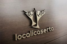Logo Aziendale o Personale #logo #grafica #pubblicità #sito #web #locandina #volantino