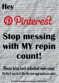 1000 images about no pin limits pin all you like on pinterest pin