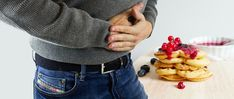 Everybody may be well aware of the experience of an upset stomach.Many people experience occasional digestive symptoms like gas,heartburn,stomach upse Irritable Bowel Syndrome, Calories, Gut Health, Colon Health, Public Health, Health Care, Health Remedies, Home Remedies, Junk Food
